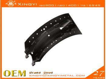 7070 Brake Shoe