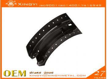 R-8235 Brake Shoe