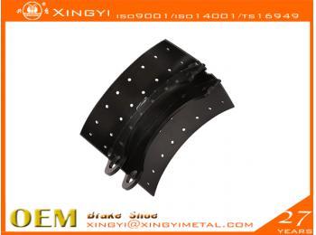 7070-220 Brake Shoe