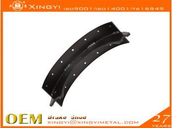 1308E Brake Shoe