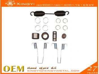 XYH-7070 Hand Ware Kits