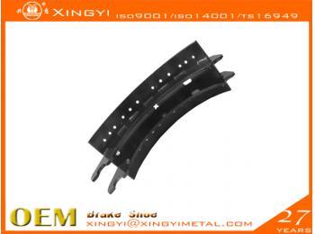 4711 Brake Shoe