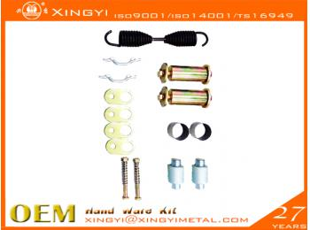 XYH-4515E Hard Ware Kits