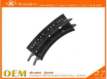 4715 Brake Shoe