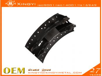 704001-220 Brake Shoe