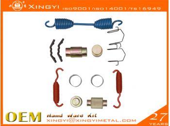 XYH-4551 Hand Ware Kit