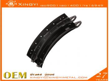 4525P Brake Shoe